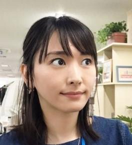 逃げ恥新春スペシャル